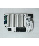 SYNC3 APIM Bluetooth computer module for some 2020 Ford Mustang non-nav - $125.00
