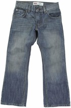 Levi's 527 Bootcut Fit  Mission sizes 12R 26x26, 16 R 28x28 new - $25.00