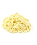 Keto snacks: low carb Freeze dried mozzarella cheese  4 oz (1.5 carb) - $19.80