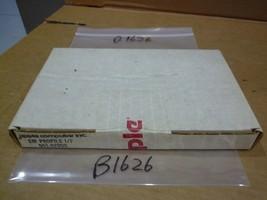 Apple III Computer Card EM Profile I/F, 661-92050 **New, never opened** - $415.00