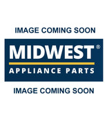 WPW10451469 Whirlpool Wide Mouth Pusher OEM WPW10451469 - $46.48