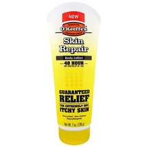 O'Keeffe's Skin Repair Body Lotion - $13.81