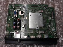 A4DUFMMA-001  A4DUFUH Digital Main Board from Magnavox 50MV314X/F7 DS3 L... - $47.95