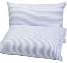 Huge Pillows Set Of 2 Relaxing - £17.47 GBP
