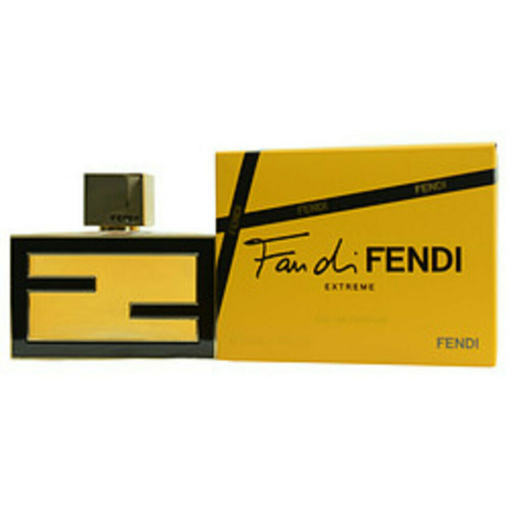 Primary image for New FENDI FAN DI FENDI EXTREME by Fendi #228761 - Type: Fragrances for WOMEN