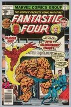 Fantastic Four 181 Apr 1977 VF (8.0) - $7.35
