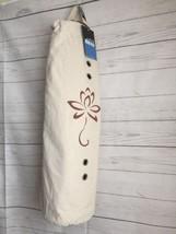 Meru Large Yoga Mat Bag Fits Most Mats – 3 Storage Pockets – Easy Access... - $466,30 MXN