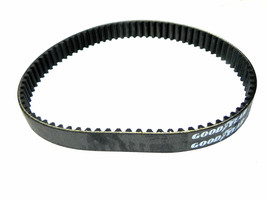 GOODYEAR 8GTR-640-21 FALCON HTC TIMING BELT NEW image 1