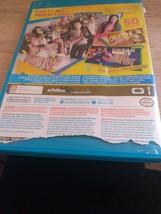 Nintendo Wii U Sing Party image 3