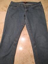 Lady 21 Jeans Size 29 Women's Medium Wash #H1 - $18.99