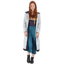 Dr Who Jodie Whittaker t-shirt costume cosplay 13th doctor fancy dress comic con - $19.00 - $85.00
