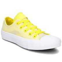 Converse Sneakers Chuck Taylor All Star II OX, 155432C - $160.32 CAD