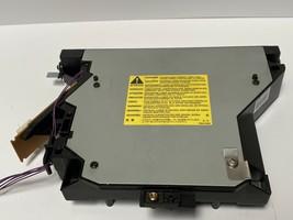 Genuine HP LaserJet 4200 4300 Laser Scanner Assembly RM1-0173 - $27.72