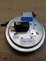 Lennox oem furnace pressure switch 80K4401 PPS10057-2428 - $35.00
