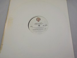 """Midnight Sunrise with Nellie """"Mixmaster"""" Rush """"On The House"""" Vinyl LP 12... - $1.99"""