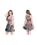 Berserk REVERSIBLE DRESS - $23.99+