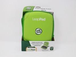 LeapPad2 LeapFrog Carrying Case - New - $18.99