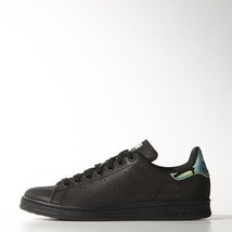 Adidas Women's Rita Ora O-Ray Stan Smith Shoes Size 6 us B34065 - $133.62