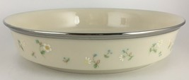 Lenox May Flowers Coupe soup bowl - $40.00