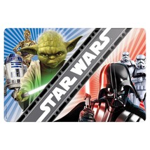 Star Wars Placemat - $10.95