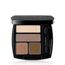 Avon True Color Mocha Latte Eye Shadow Quad - $9.99