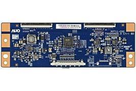 AUO 55.50T12.C03 (50T11-C02, T500HVN05.0) T-Con Board