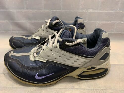 Nike Air Storm Cesoia Clima Fit Max Scarpe and 22 similar items