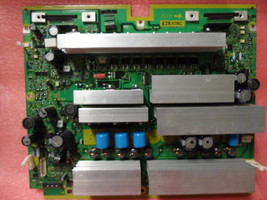 Panasonic TNPA4410AB SC Board For TH-46PZ80U and other.... - $25.00