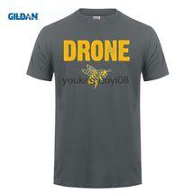 Drone Beekeeper T-Shirt - $14.56+