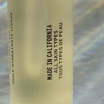 Youth To The People Maqui + Acai Superberry Hydrate And Glow 8mL image 3