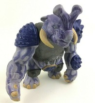 Small Soldiers Gorgonite Punchit Action Figure Vintage 1998 Hasbro Dream... - $44.50