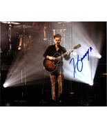HARRY STYLES Authentic  Autographed Hand Signed Photo w/ COA -346 - $85.00