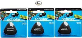Prismacolor Scholar Pencil EraserPack of 3 - $6.80