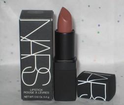 Nars Lipstick in Bilbao - NIB - $21.00