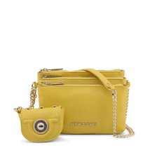 Versace Jeans  Crossbody Bags - $138.00