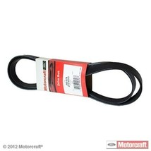 Serpentine Belt MOTORCRAFT JK8-1353