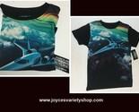Boeing kids shirt web collage thumb155 crop