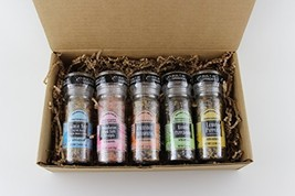 Trader Joes Essential Everyday Seasoning and Spices Gift Set - $42.49