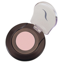 Sorme Cosmetics Mineral Botanicals Eyeshadow, Peace 639, 0.05 Oz - $26.99