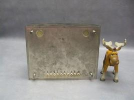 Transformer Box 13176 7834 - $250.17