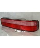 90-91 Acura Integra Hatchback 3 door Right Pass Genuine OEM tail light 3... - $44.54