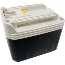 Lenmar Replacement Battery For Makita 193127 193128 193130 193131 Power ... - $99.90+