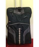 Aqua Lung Traveler 1550 Medium Roller Gear Bag - $163.63