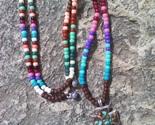 Southwest trails rhythm beads thumb155 crop