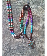 Southwest trails rhythm beads thumbtall