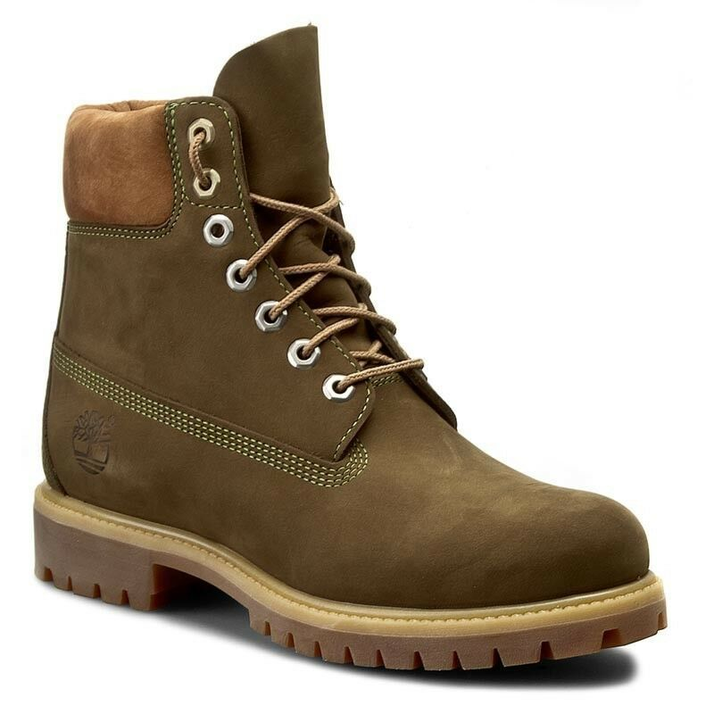 Timberland 15.2cm Premium Homme Bottes and 50 similar items