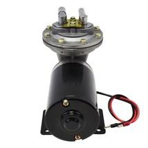 Brake Booster Electric Vacuum Pump Kit 12V image 2