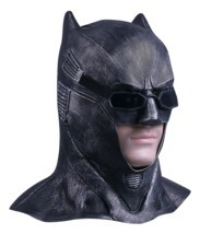 Justice League Batman Cosplay Tactical Mask The Dark Knight Adult Mask - £17.16 GBP
