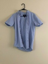 American eagle outfitters short sleeve size xs - $8.90
