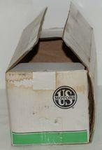US Motors 5457 PSC Condenser Fan Motor K055SSF5457862B Boxed image 9
